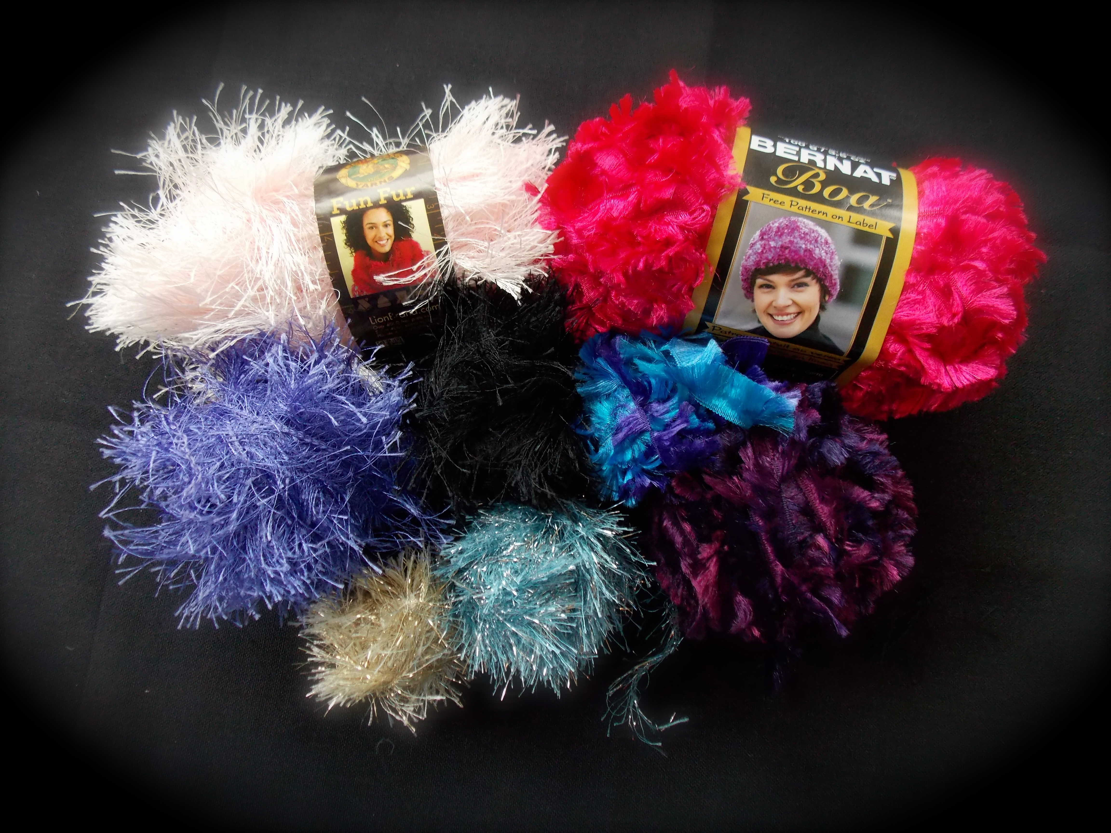 Tips and Ideas | Sassy Caps | soft & fun hats to fight it with sass!