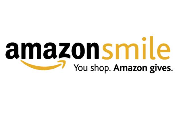 amazonsmile_logo-009afd2f1ea2d2500622af912594f42d